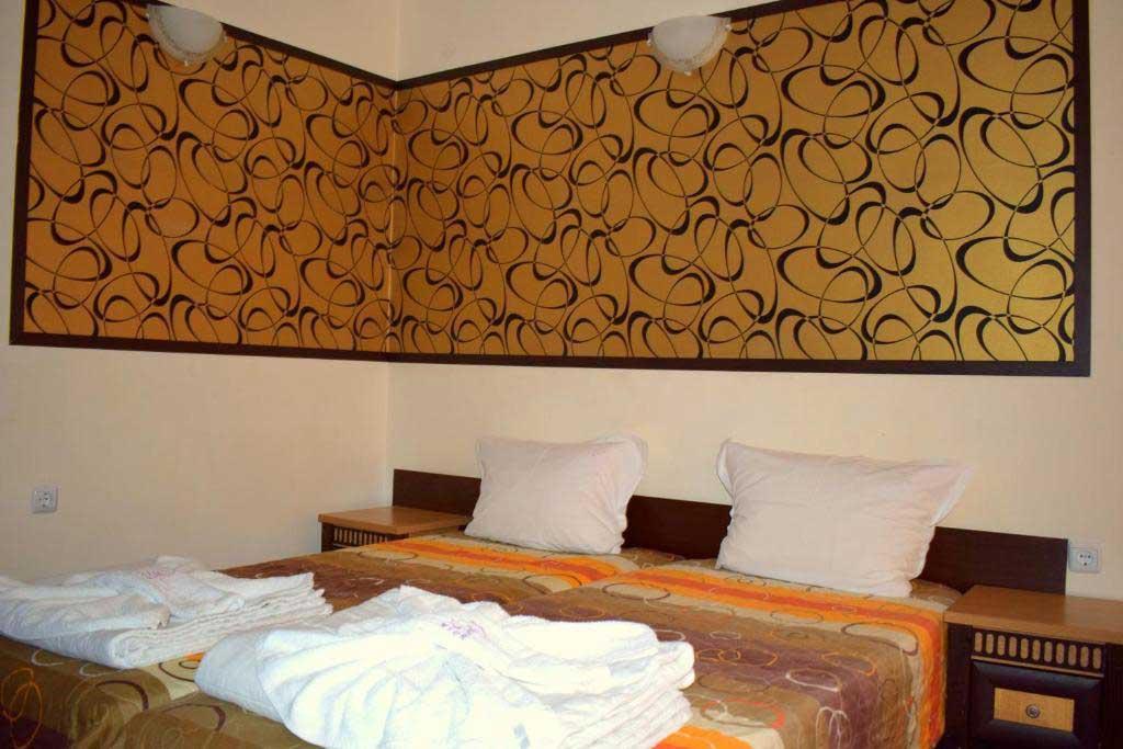 Ryor Hotel 16