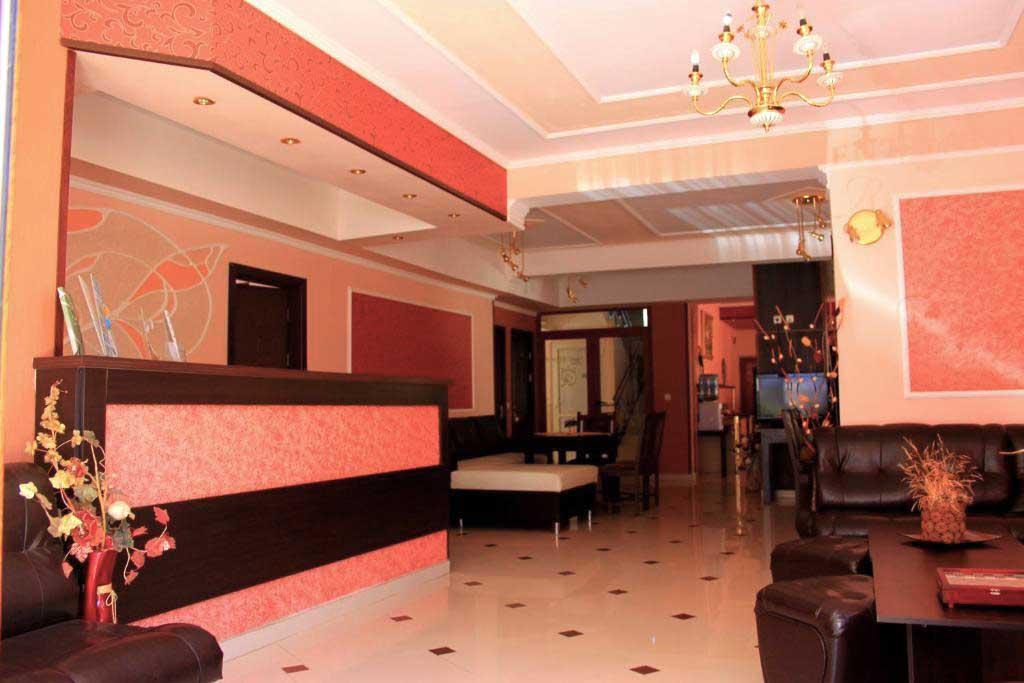 Ryor Hotel 3