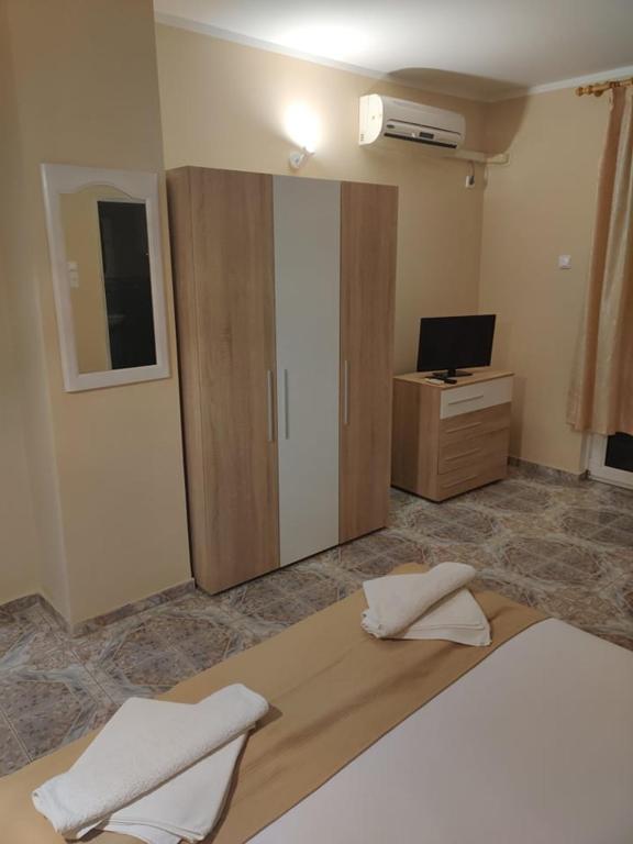 Guest House Rozalia 26