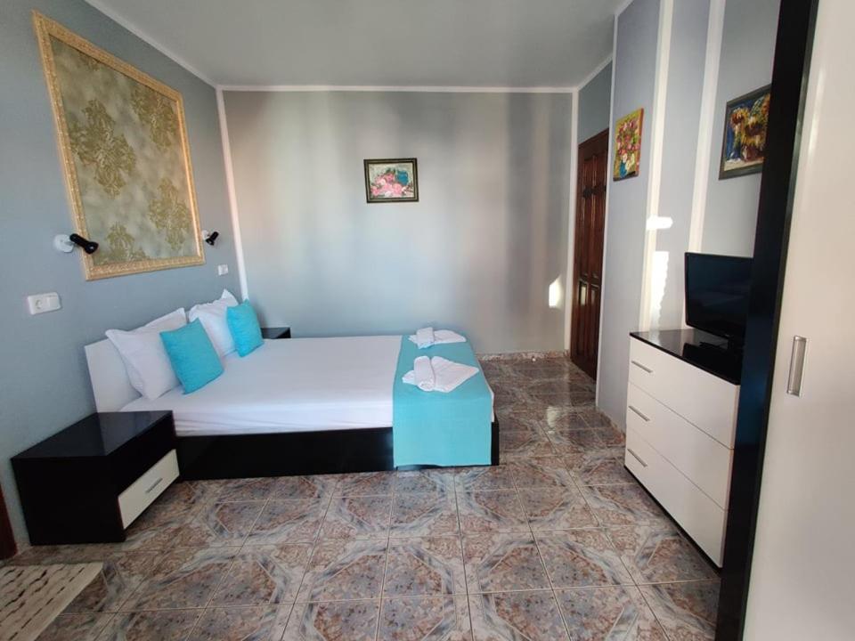 Guest House Rozalia 28