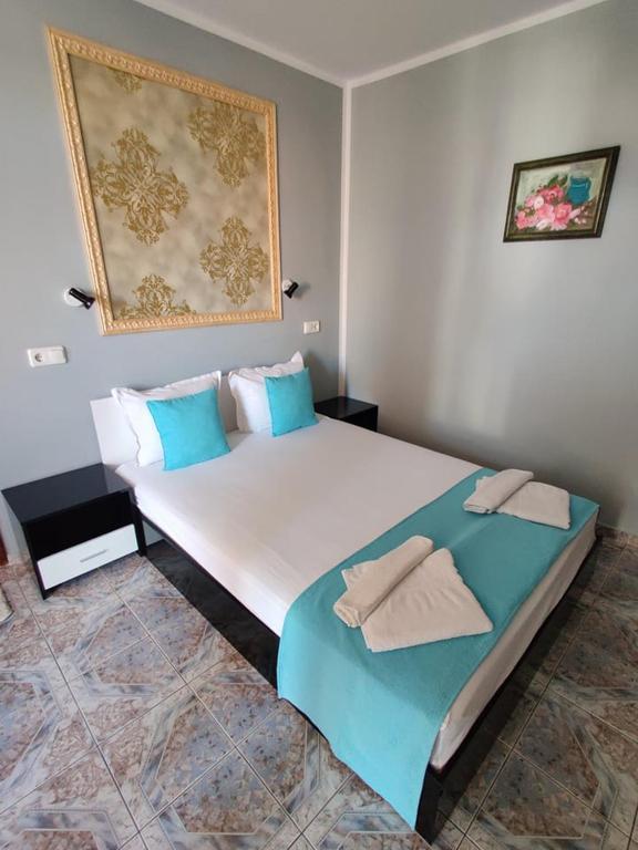 Guest House Rozalia 29