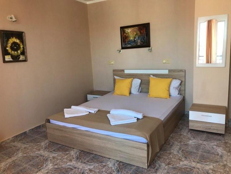 Guest House Rozalia 31