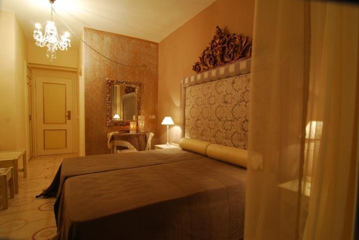 Orfeas Blue Resort 1