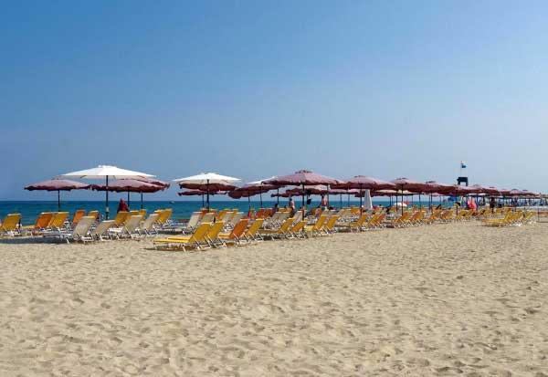 Orfeas Blue Resort 2