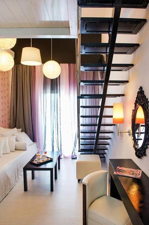 Orfeas Blue Resort 21