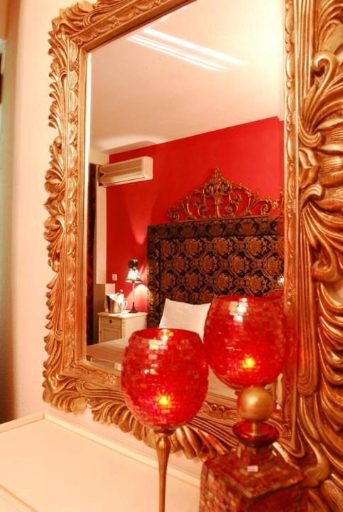 Orfeas Blue Resort 5